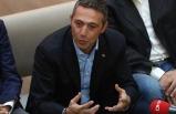 Ali Koç'tan Erdoğan açıklaması: Öncülüğünde...