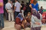 Aliağa'da köylüler ayaklandı!: Başkan bize hesap verecek