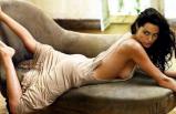 Angelina Jolie hakkında flaş iddia! İşte yeni aşkı