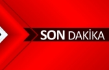 Ankara'da FETÖ davasında savcı mütaalasını açıkladı