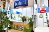 Bademli'de üretiliyor, Avrupa'ya ihraç ediliyor