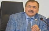Bakan Eroğlu: İzmir'e gönderdiğimiz paralar nereye gidiyor?