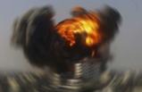 Bakü'de bir kafede patlama: 2 ölü, 2 yaralı
