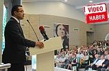 Başkan Atila yeni dönem için konuştu: Bir daha aday olacak mı?