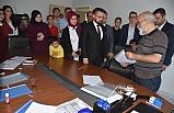 Başvuru süresi sona erdi: AK Parti İzmir'de rekor