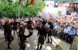 Bayındır Balcılar Kiraz Şenliği için geri sayım başladı