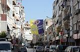Bayrakları asın, Menemenliler şampiyonluğa yakın