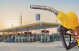 Benzin ne kadar? Güncel benzin fiyatları(16.05.2018)