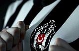 Beşiktaş'ın derbiyle ilgili itirazı hakkında karar verildi