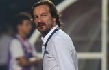 Beşiktaş Yusuf Şimşek'le anlaştı