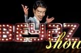 Beyaz Show neden yok?