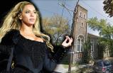 Beyonce kilise satın aldı!