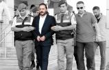 Bilirkişiden 'Serbes' raporu:  Kaza sırasında...