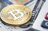 Bitcoin 9 Bin Doların Altına İndi