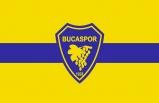 Buca'da mali kriz büyüyor: Futbolcular TFF'ye başvurdu