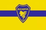 Bucaspor'da başkan adayı çıkmadı