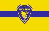 Bucaspor'da yolcu çok