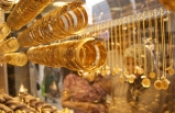 Çeyrek altın kaç lira oldu?
