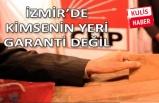 CHP İzmir'de kimler ön plana çıktı?