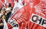CHP'de 50 milletvekili listenin dışında