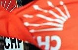 CHP'de adaylık başvuruları için son gün!