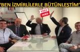 CHP'de Özkan ve Tezcan'dan kavga iddialarına düetli yanıt