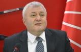 CHP'de Tuncay Özkan, İzmir'e geri döndü