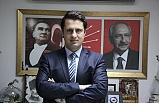 CHP İzmir'de Muharrem İnce coşkusu: Hep halkın yanındaydı!