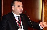 CHP Konak İlçe Kongresi için, yargı kararını verdi