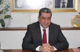 CHP'li Serter: Ankara'da bir nefer gibi çalışacağım