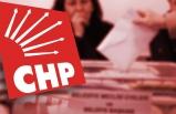 Son dakika: İtiraz edilen CHP'nin 3 milletvekili adayı için YSK kararını verdi