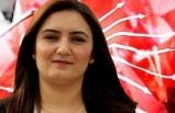 CHP'nin İzmir'de 13. sıradan gösterdiği aday Zeybek'ten tepki