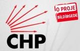 CHP, Türkiye'yi İzmir gibi yönetecek!