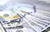 Güncel dolar ve euro fiyatları(dolar kaç tl oldu, euro ne kadar? 30.05.2018)