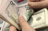 Dolar kuru bugün nasıl?(24 Mayıs 2018 dolar - euro fiyatları)