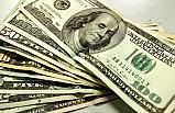 Dolar ne kadar? Euro ne kadar? Güncel döviz fiyatları ( 8 Mayıs dolar fiyatları )