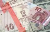 Dolar ve Euro tarihi rekorda