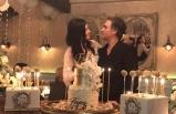 Düğün tarihleri yılan hikayesine döndü!