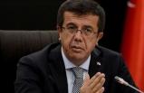 Ekonomi Bakanı'ndan döviz açıklaması