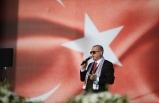 Erdoğan'ın 2. mitinginin yeri ve tarihi belli oldu