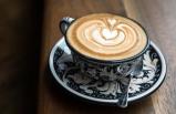 Evde cappuccino nasıl yapılır?