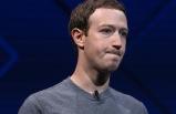 Facebook, verilerinizi kötüye kullanabilecek 200 uygulama daha buldu