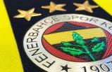 Fenerbahçe'den kongre tarihi açıklaması
