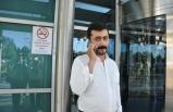 FETÖ'den hazırlanan iddianame kabul edildi, Eren Erdem'e havalimanında şok