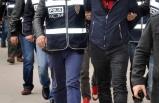 FETÖ, İzmir'de 24 Haziran vaadiyle para toplamış
