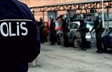 Manisa'da gaybubet evine operasyon: Mahrem imamlara gözaltı!