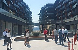 Gayrimenkulde en dinamik kent İzmir