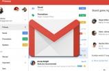 Gmail'i artık çevrimdışı kullanabilirsiniz! Nasıl yapılır?