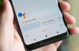 Google Asistan için beta süreci başlıyor!