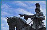 Google'dan İzmir'e büyük ayıp: Yunan liderin adını koymuşlar